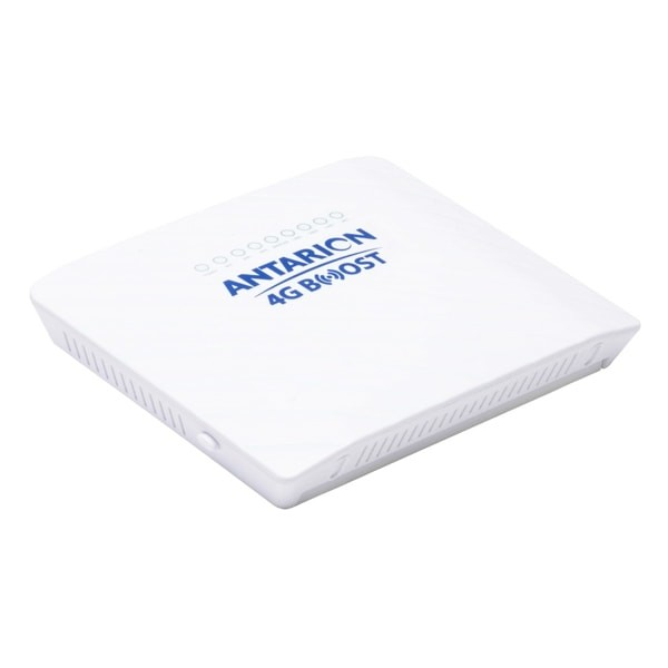 Antenne 4G   BOOST WIFI ANTARION -